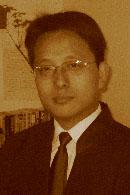 山东律师刘卫国