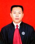 山东律师殷志强